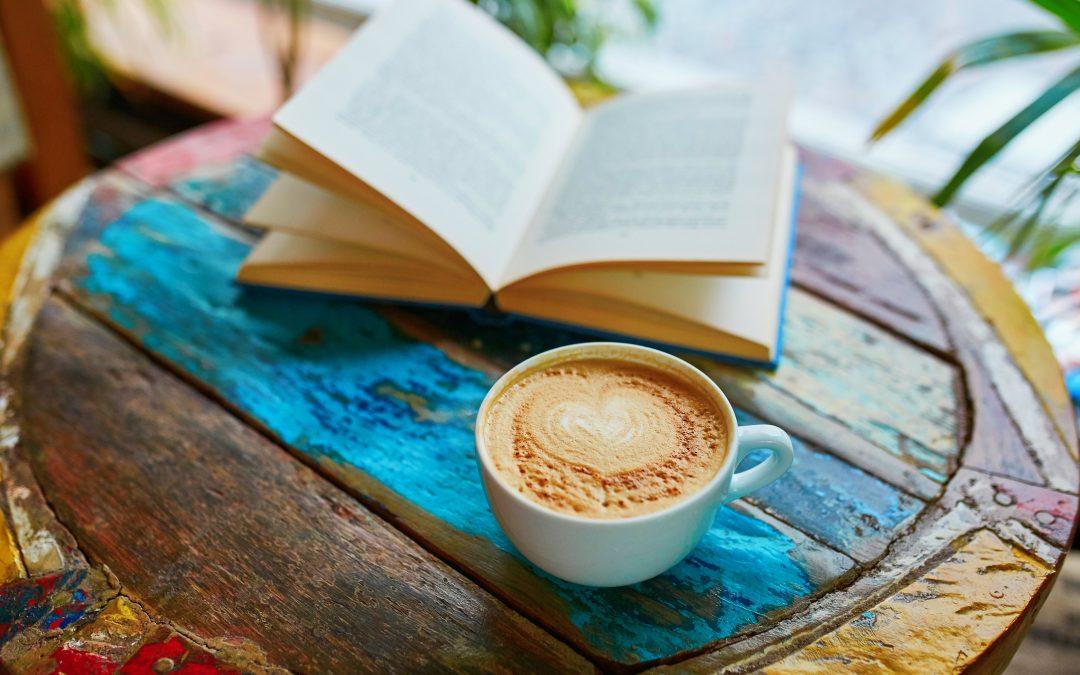 Librairies et cafés littéraires à Rome