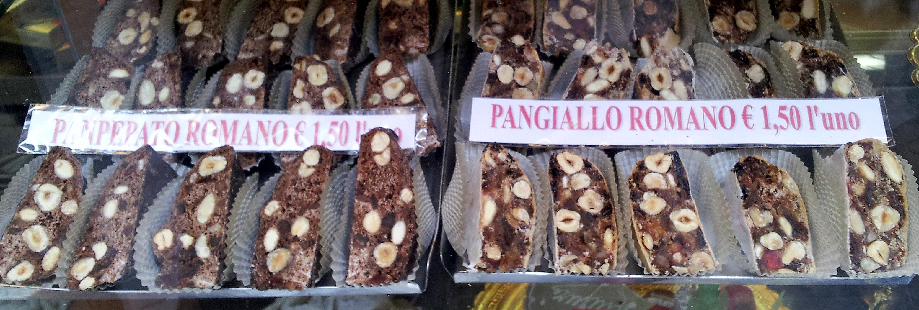 pangiallo