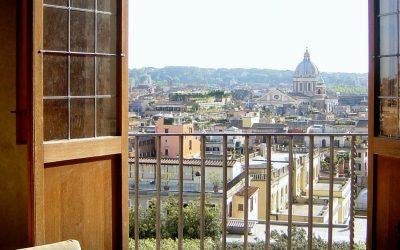 Des idées souvenirs à rapporter de Rome