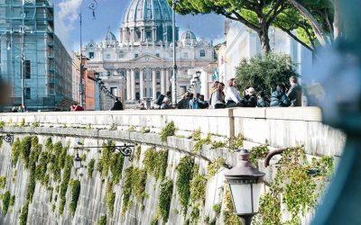 Réservation billets coupe-files Musées du Vatican (chapelle Sixtine)